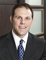 Michael J. Musacchio, Jr. M.D.