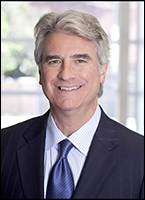John Peloza, M.D.